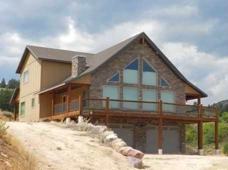 1749 W Cedar Ridge Dr #E 51 - Photo 3