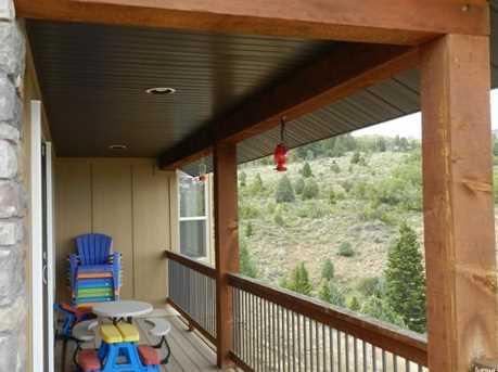 1749 W Cedar Ridge Dr #E 51 - Photo 41