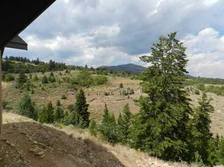 1749 W Cedar Ridge Dr #E 51 - Photo 11