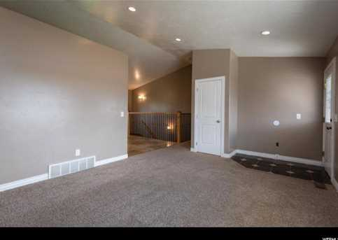602 N Riviera Dr W - Photo 13