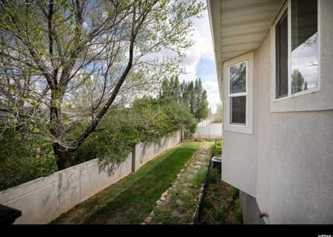 602 N Riviera Dr W - Photo 37