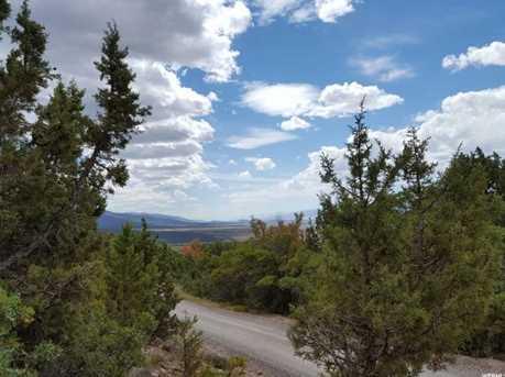 60 S Elk Springs Rd E - Photo 3