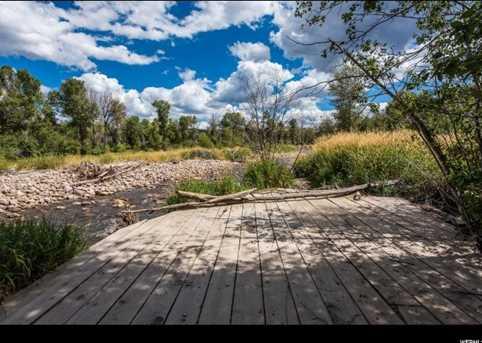 4005 Riverview Dr - Photo 19
