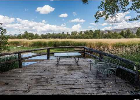 4005 Riverview Dr - Photo 5