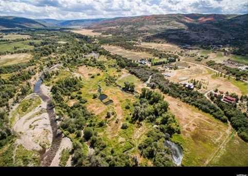 4005 Riverview Dr - Photo 29