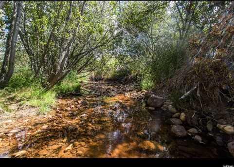 4005 Riverview Dr - Photo 17