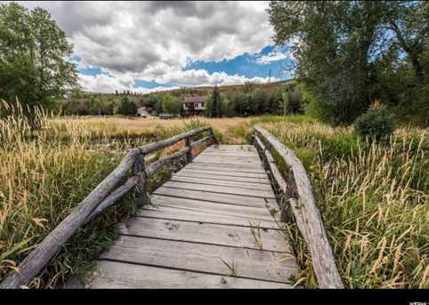 4005 Riverview Dr - Photo 11