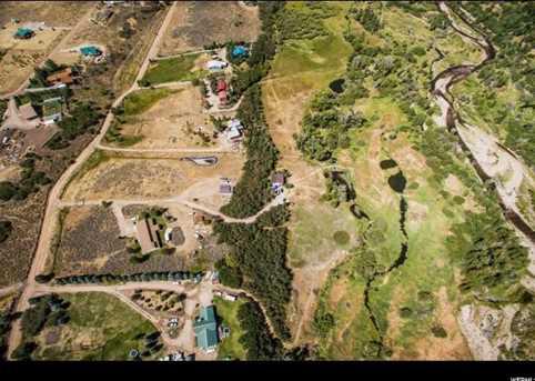 4005 Riverview Dr - Photo 33