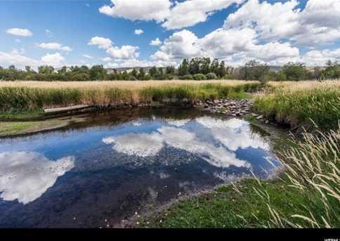 4005 Riverview Dr - Photo 7