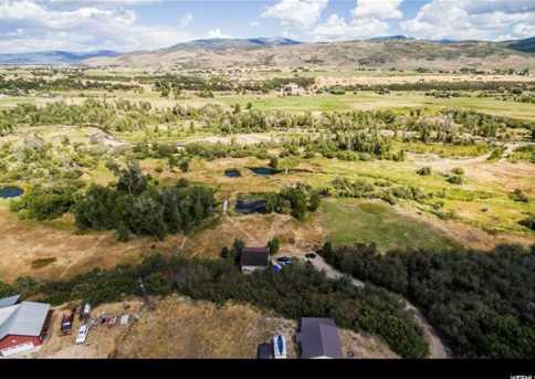 4005 Riverview Dr - Photo 23