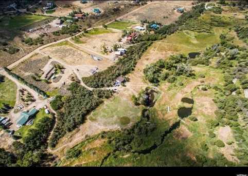 4005 Riverview Dr - Photo 41