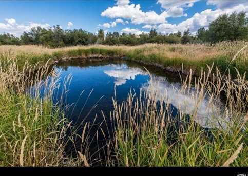 4005 Riverview Dr - Photo 1