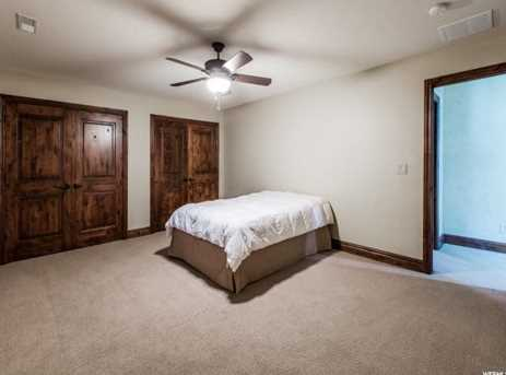3460 E Wasatch Haven  Ct #7 - Photo 27