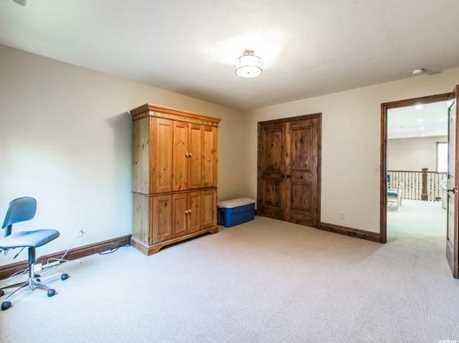 3460 E Wasatch Haven  Ct #7 - Photo 31