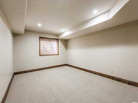 3460 E Wasatch Haven  Ct #7 - Photo 35