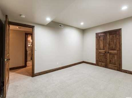 3460 E Wasatch Haven  Ct #7 - Photo 37