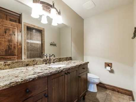 3460 E Wasatch Haven  Ct #7 - Photo 39