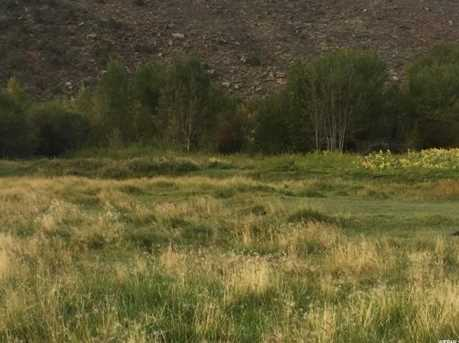 7031 N Dry Fork Settlement Rd - Photo 11
