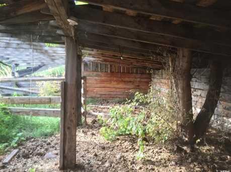 7031 N Dry Fork Settlement Rd - Photo 5