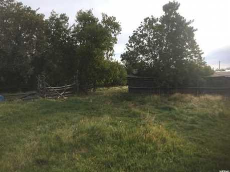 7031 N Dry Fork Settlement Rd - Photo 15