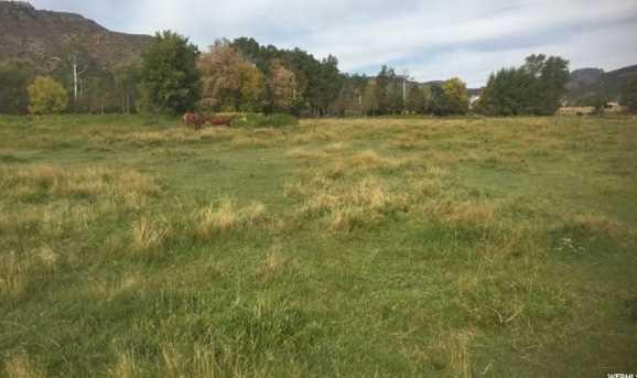 7031 N Dry Fork Settlement Rd - Photo 13