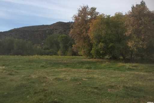 7031 N Dry Fork Settlement Rd - Photo 19