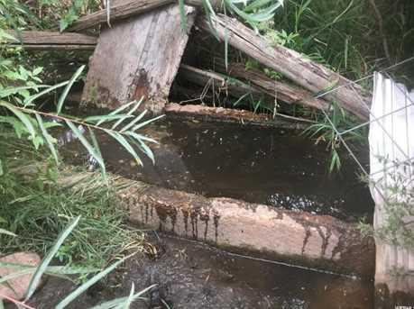 7031 N Dry Fork Settlement Rd - Photo 7