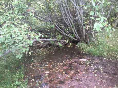 7031 N Dry Fork Settlement Rd - Photo 21