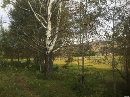 7031 N Dry Fork Settlement Rd - Photo 31