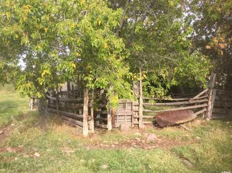 7031 N Dry Fork Settlement Rd - Photo 3