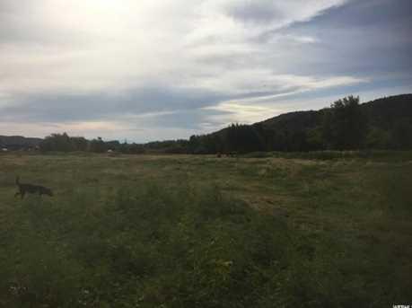 7031 N Dry Fork Settlement Rd - Photo 29