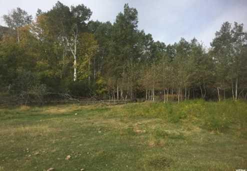 7031 N Dry Fork Settlement Rd - Photo 25