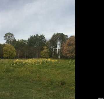7031 N Dry Fork Settlement Rd - Photo 33