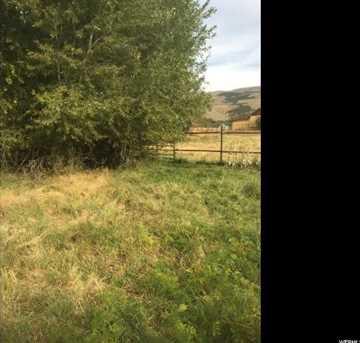 7031 N Dry Fork Settlement Rd - Photo 27
