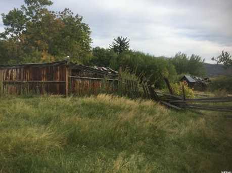 7031 N Dry Fork Settlement Rd - Photo 17