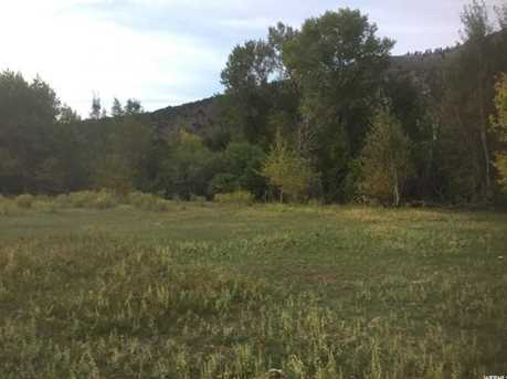 7031 N Dry Fork Settlement Rd - Photo 35