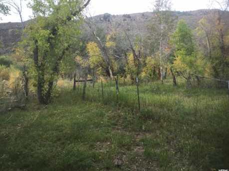 7031 N Dry Fork Settlement Rd - Photo 37