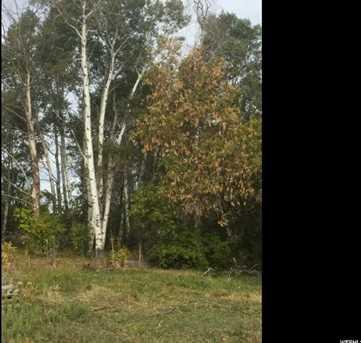 7031 N Dry Fork Settlement Rd - Photo 23