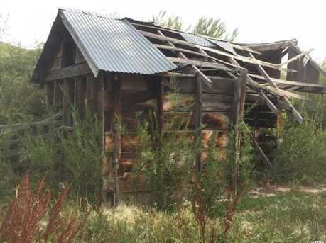 7031 N Dry Fork Settlement Rd - Photo 9