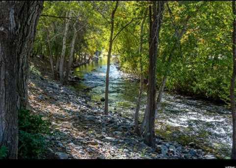 4242 N Stone Creek Ln - Photo 5