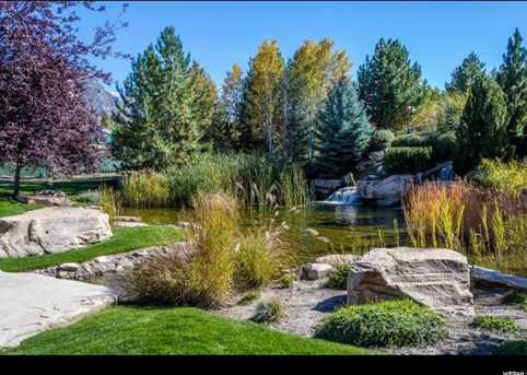 4242 N Stone Creek Ln - Photo 11