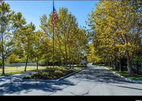 4242 N Stone Creek Ln - Photo 3