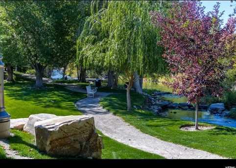 4242 N Stone Creek Ln - Photo 7