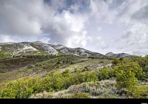 664 N Snowberry  Ln E - Photo 25