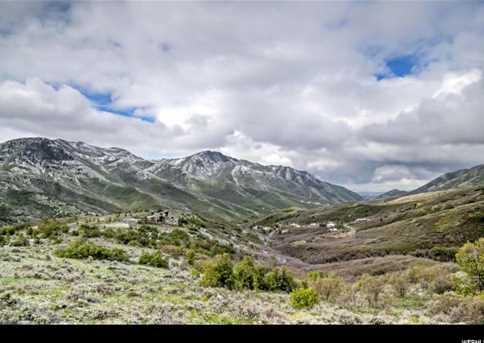 664 N Snowberry  Ln E - Photo 16