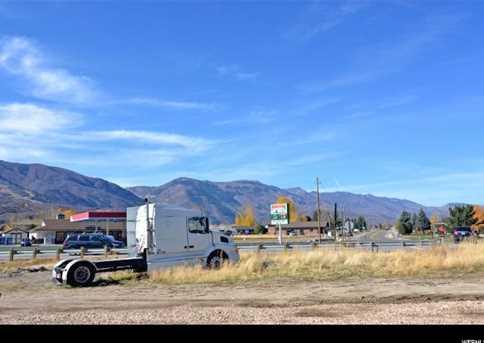 2500 N Highway 162 - Photo 19