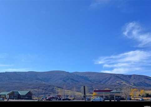 2500 N Highway 162 - Photo 21