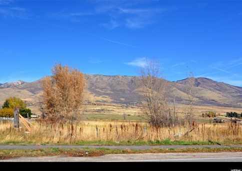 2500 N Highway 162 - Photo 23