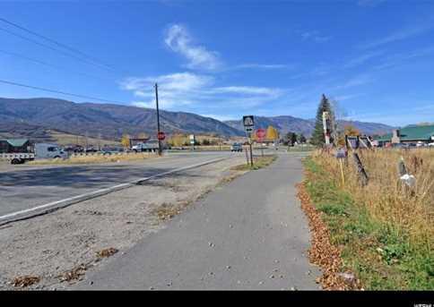 2500 N Highway 162 - Photo 25