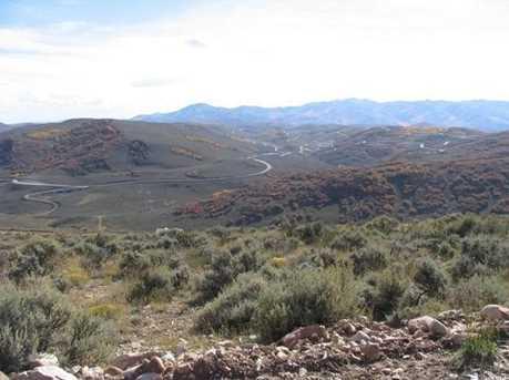 206 E Ridgetop - Photo 3